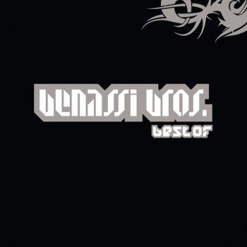 Testi Best Of Benassi Bros