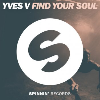 Testi Find Your Soul
