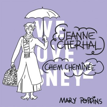 Testi Chem Cheminée (De 'Mary Poppins')