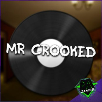 Testi Mr Crooked - Single