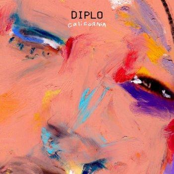 Color Blind lyrics – album cover