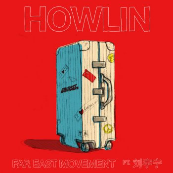 Testi Howlin