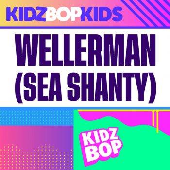 Testi Wellerman – Sea Shanty - Single