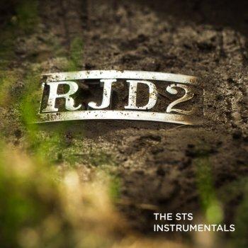 Testi The STS Instrumentals
