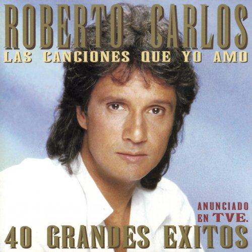 Roberto carlos cama y mesa cama e mesa lyrics musixmatch for Cama y mesa roberto carlos letra