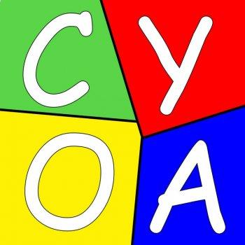 Testi Cyao - EP