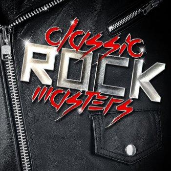 Testi Classic Rock Masters