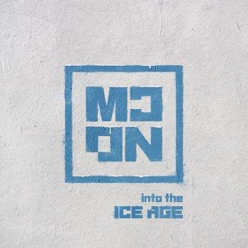 Testi Into the Ice Age - EP