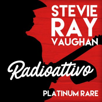 Testi Radioattivo - Platinum Rare