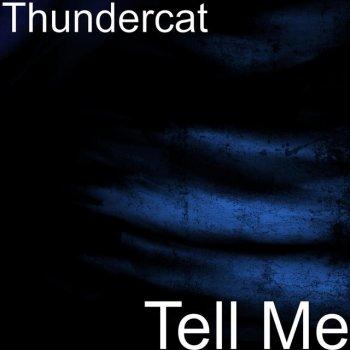 Testi Tell Me