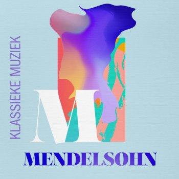 Testi Klassieke muziek Mendelsohn