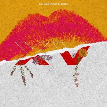 Testi XV - Single