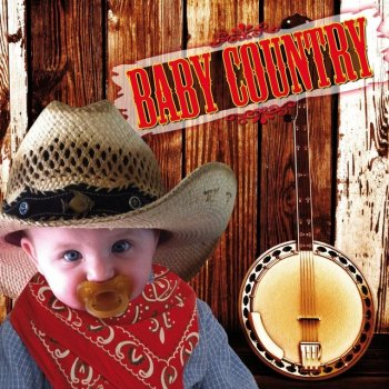 Testi Baby Country