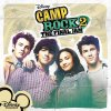 """Introducing Me - From """"Camp Rock 2: The Final Jam"""""""