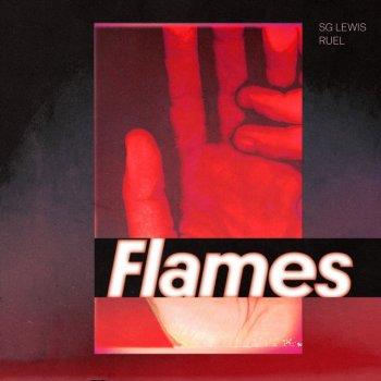 Testi Flames