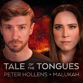 Testi Tale of the Tongues (feat. Malukah) - Single