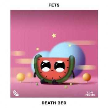 Testi Death Bed - Single
