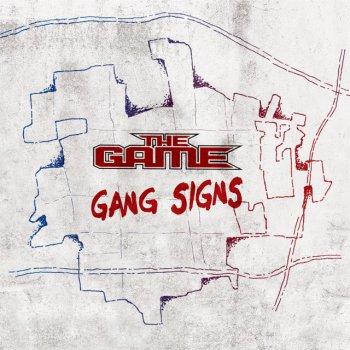 Testi Gang Signs