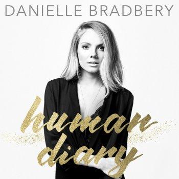 I Don T Believe We Ve Met By Danielle Bradbery Album