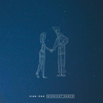 Testi Midnight Dance - Single