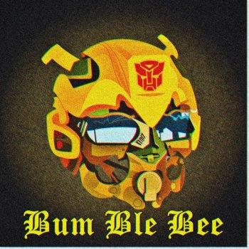 Testi Bum Ble Bee - Single