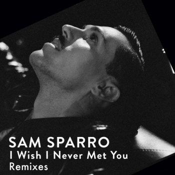 Testi I Wish I Never Met You - EP (Remixes)