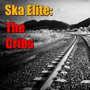 Testi Ska Elite: The Cribs