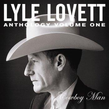Testi Anthology Vol. 1 Cowboy Man