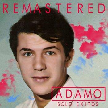 Testi Solo éxitos (Remastered)