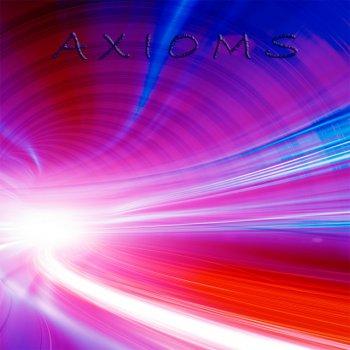 Testi Axioms - Single