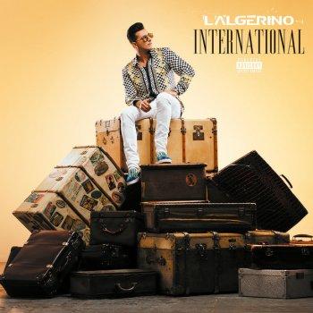 Testi International