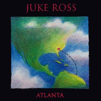 Testi Atlanta - Single