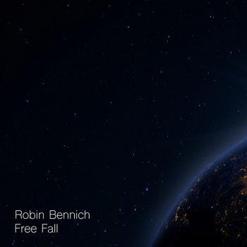 Testi Free Fall