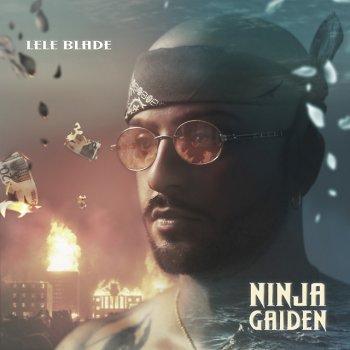 Testi Ninja Gaiden