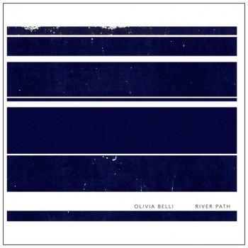 Testi Silent Dusk / Beside The Spring - Single
