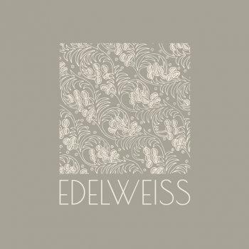 Testi Edelweiss