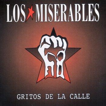 El Aparecido lyrics – album cover