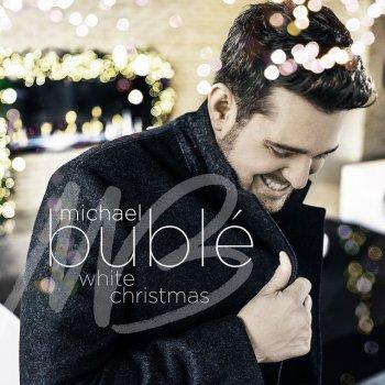Testi 'Twas the Night Before Christmas - Single