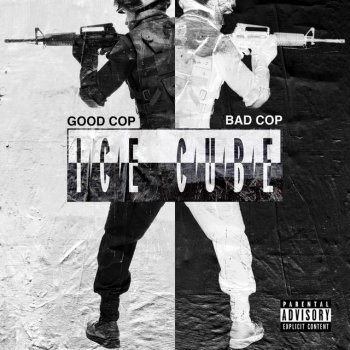 Testi Good Cop Bad Cop