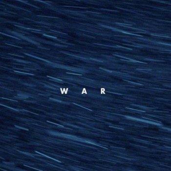 Testi Drake War
