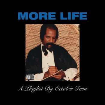 Testi More Life