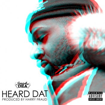 Testi Heard Dat - Single