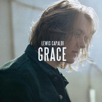 Testi Grace