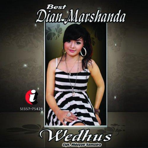 Dian Marshanda - Wedhus Lyrics | Musixmatch