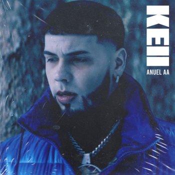 Keii lyrics – album cover