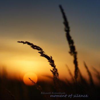 Testi Moment of Silence - Single