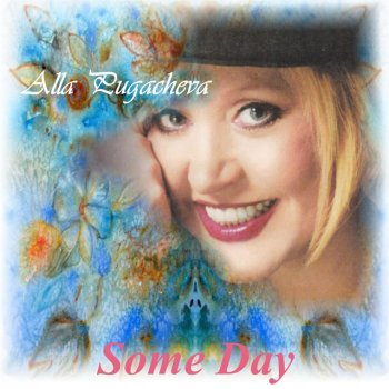 Some Day - cover art