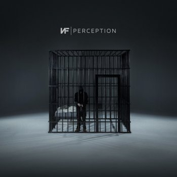 Testi Perception