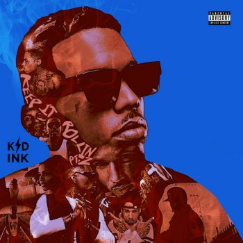 Testi Keep It Rollin Pt. 2 - Single