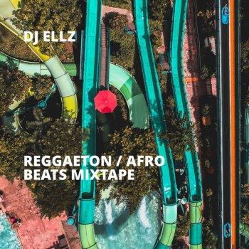 Otro Trago (Remix) lyrics – album cover